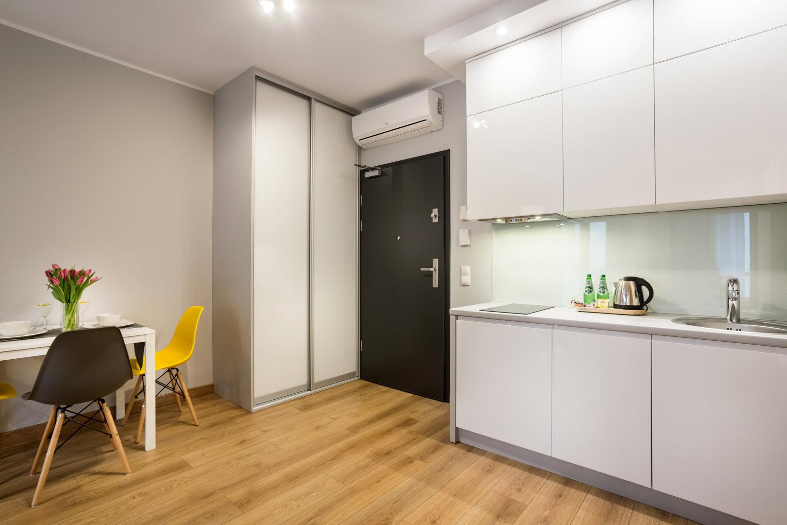 UNIC Apartments
